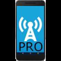 Phone Signal Strength Information (no ads)