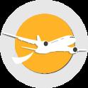 Flight Ninja | Cheap, Best Holiday Flights deals