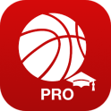 College Basketball Live Stats, Scores: PRO Edition