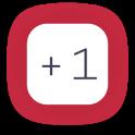Score Counter +