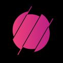 Triller- Crea vídeos musicales