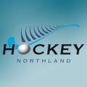 Northland Hockey