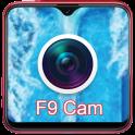 Camera for Oppo F9 , Oppo F9 Camera