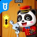 Hotel do Panda