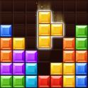 Block Gems