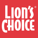 Lion's Choice