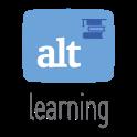 Alt Learning