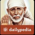 Shirdi Sai Baba Daily
