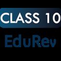 CBSE Class 10 App