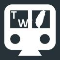 Taiwan MRT Info - Taipei、Taoyuan、Kaohsiung
