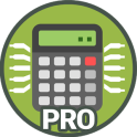 Electronics Engineering Calculators PRO