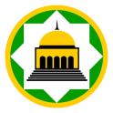 Dewan Masjid