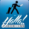 Yalla Check Inn