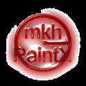 mkh Paint 10