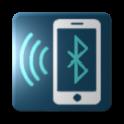 Bluetooth Autoplay Music