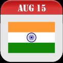 India Calendar 2019 and 2020
