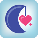 Malay Social ♥ Dating App to Date & Meet Singles