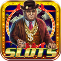 Fat Cat Money Slots