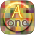 A-One icon pack
