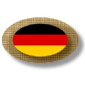 German apps and tech news