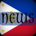 News Of Philippines
