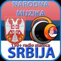 Narodna Muzika SRBIJA