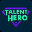 Ausbildung finden & Bewerbung senden - TalentHero