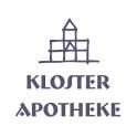 Kloster Apotheke Rheinmünster