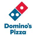 Domino's Pizza North Cyprus