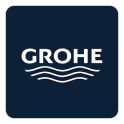GROHE Support