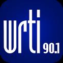 Classical & Jazz Radio WRTI
