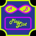 AB PlayList