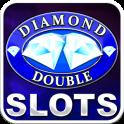 Diamond Double Free Slots