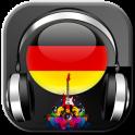 Top FM Radio Germany