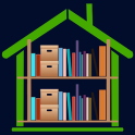 Shelves N Storage