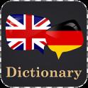 English To German Dictionary