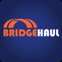 BridgeHaul ELD, Truckloads & Stops