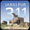 Jabalpur 311