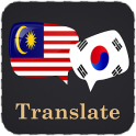 Malay Korean Translator