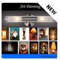 Modern Decorative Lighting