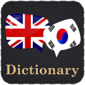 English To Korean Dictionary