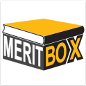 Merit Box