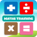 Maths Training for Kids