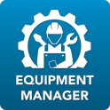 Equipment Manager