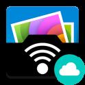 PhotoSync Cloud Add-On