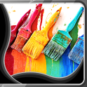 Paint Live Wallpapers