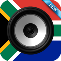 African Music Radio South Africa Music Afrikans