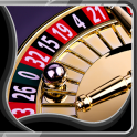 Casino Live Wallpapers
