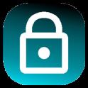 Encrypt Studio