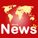 World News TV